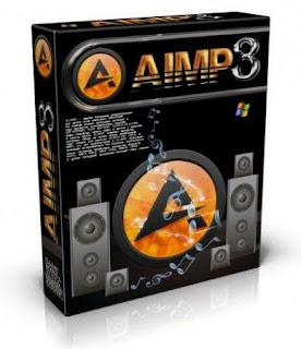AIMP 3.10 Build 1072 Final