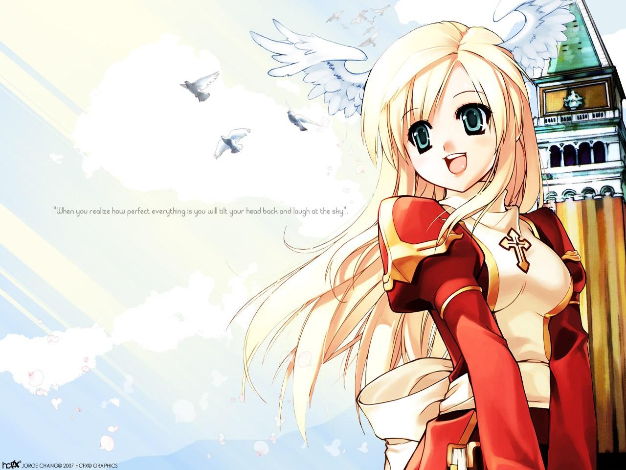 http://3.bp.blogspot.com/-BhqgCouctvg/UNdf0otAQkI/AAAAAAAAKPs/aKKLZ6peKUE/s1600/blondes-birds-ragnarok-online-animal-ears-priest-anime-HD-Wallpapers.jpg
