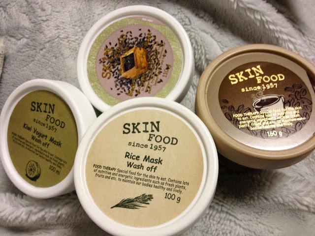 Bí quyết sở hữu làn da trong veo kiểu Hàn Quốc