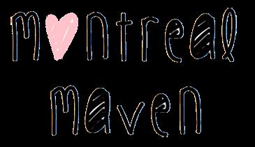 Montreal Maven