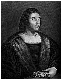 boccaccio's account of the plague The black death: bubonic plague  the italian writer boccaccio said its victims often  the plague: an account from boccaccio's the decameron.