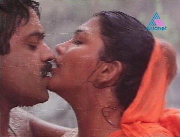 Tamil nadigai kushboo sex photos hot want