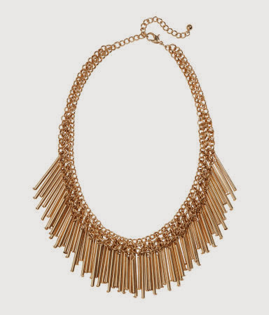 collar-H&M