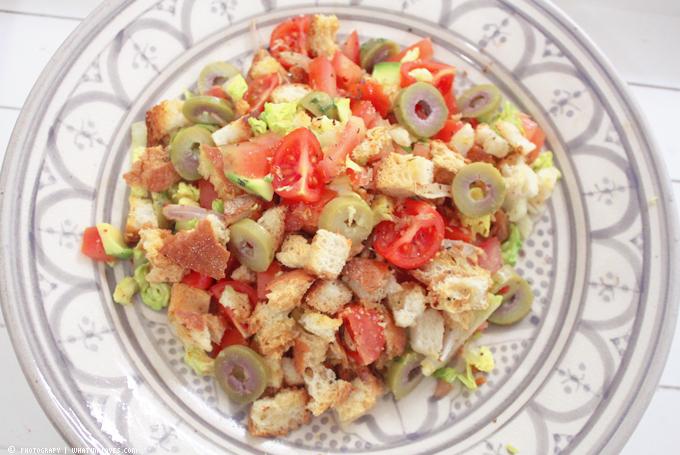 http://3.bp.blogspot.com/-Bhu13u41LVE/UUFjP4hvfuI/AAAAAAAABiA/WREOWGACf3M/s1600/salad1.jpg