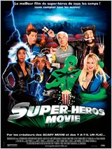 Download Movie Super Héros Movie (2008)