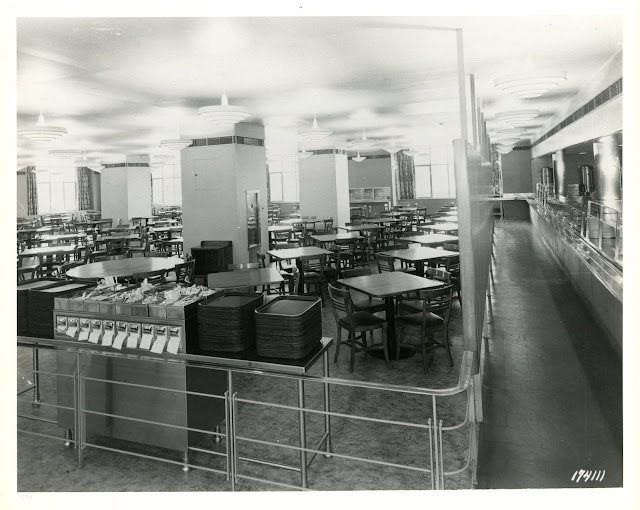 Bell_Labs_Cafeteria_Murray_Hill_NJ