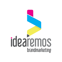 Idearemos Blog