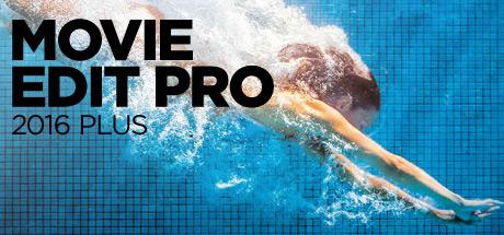 MAGIX Movie Edit Pro 2016 Plus Free Download