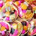 Dulces y productos tradicionales para la Purísima están a la venta en León