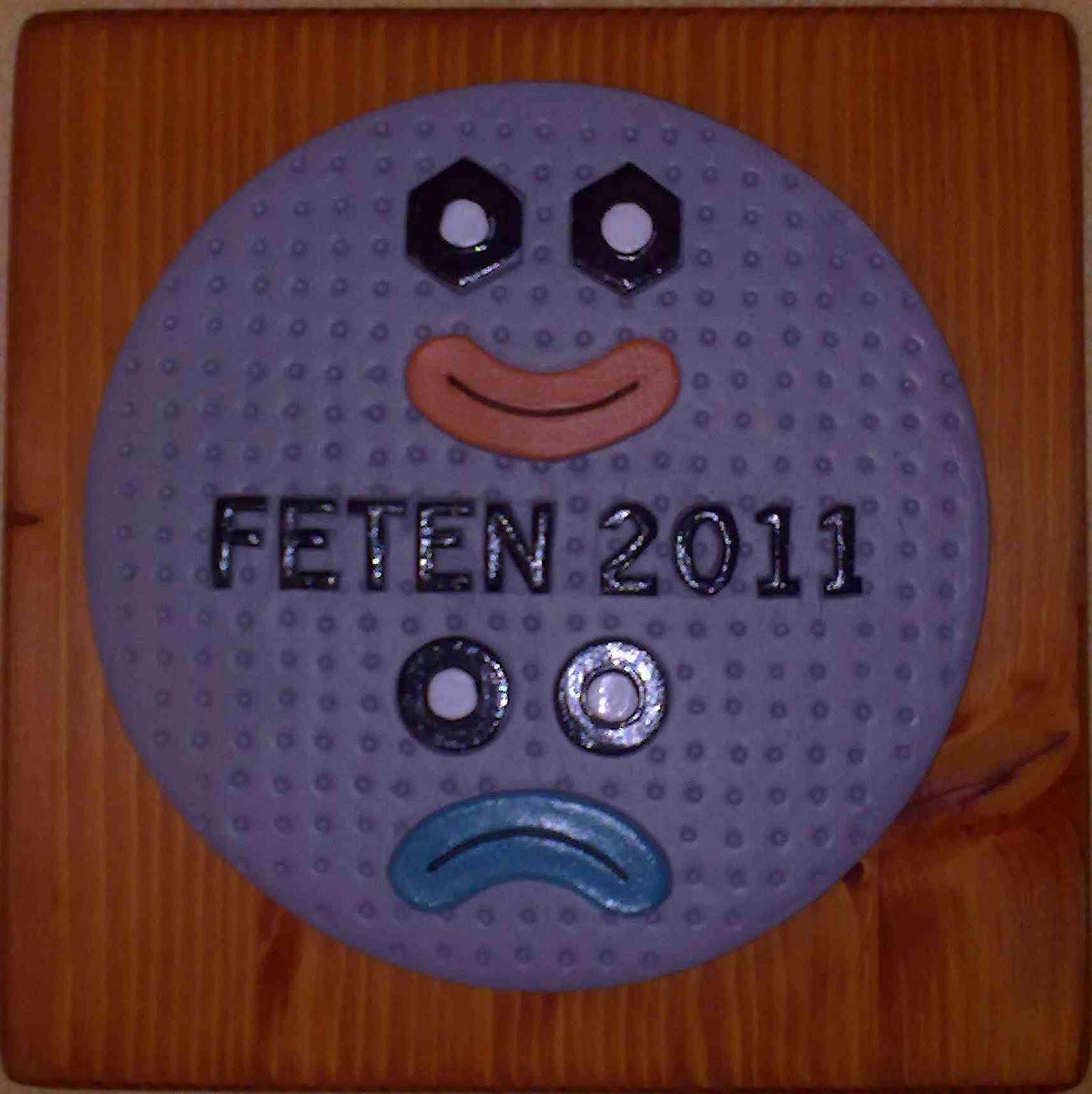 http://3.bp.blogspot.com/-Bhvtrxjr_jQ/TX5juSmRw1I/AAAAAAAABIE/8HoI20sFDXU/s1600/Premio%2Bfeten%2B2011%2Bweb.jpg