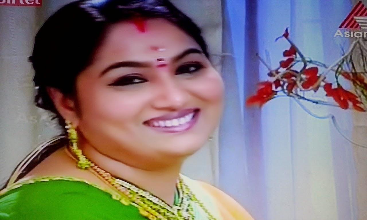 Asianet News Live TV | Live Malayalam News Channel