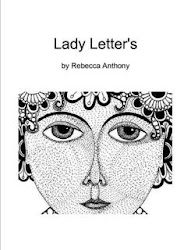 """Lady Letter's"""