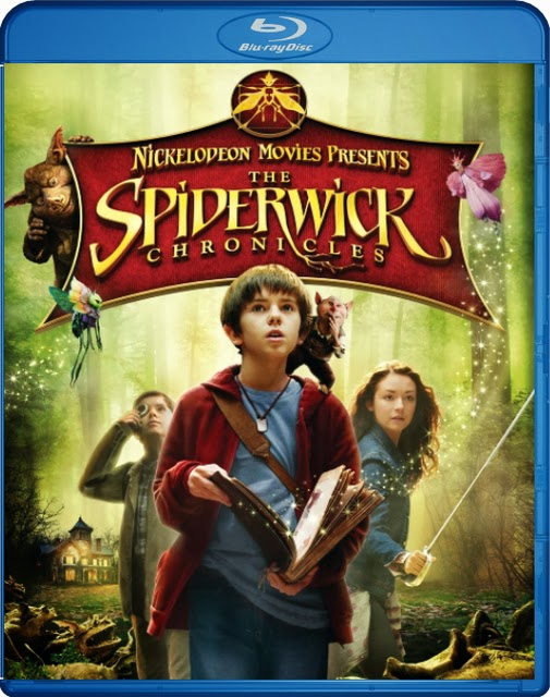The+Spiderwick+Chronicles+(2008)+BluRay+Hnmovies