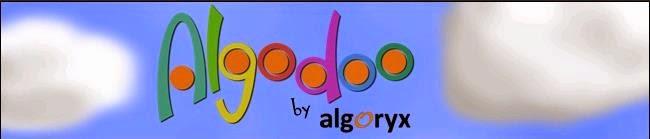 ALGODOO UNLOCK CODE