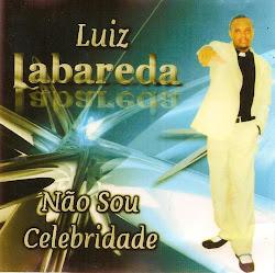LUIZ LABAREDA