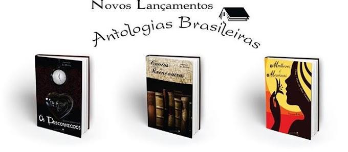 Lançamentos - Editora Iluminare