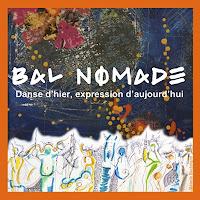 Bal nomade