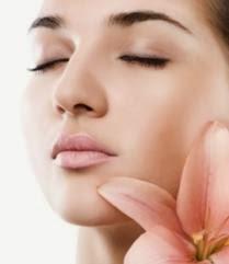 Cosmetic Tips نصائح تجميلية