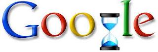 Google Long Index Sangat Merugikan