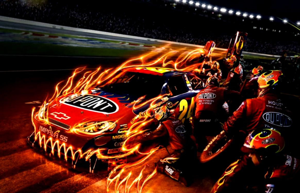 Cars Background Drag Race Car Important Wallpapers