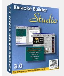 Karaoke Builder Studio 3.0 Full Crack. bit.ly. Поделиться. Мне нравится.