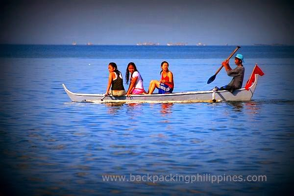Lido Beach Resort Kawit Cavite