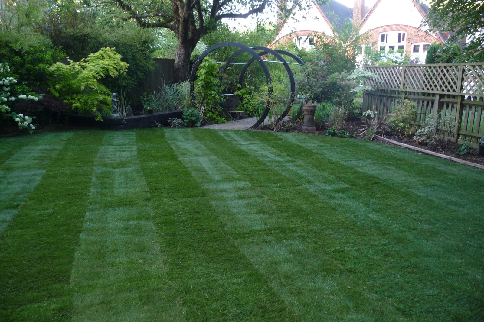 Landscaping Quotes Landscaping Quotes And The Real Design Cost  Ayegardening Ltd