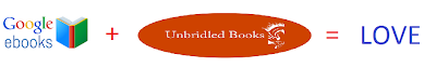unbridled+ebook+promo.png