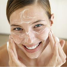 ¿Qué tipo de piel se arruga más?