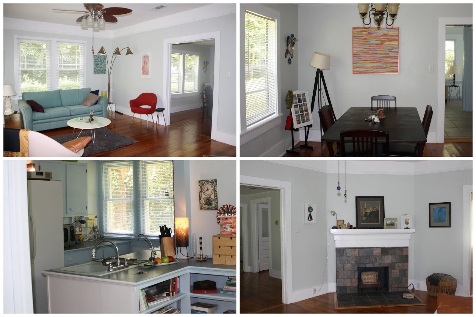 cottage interiors joy studio design gallery   best design