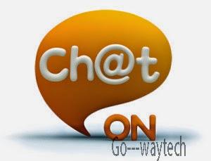Go Waytech