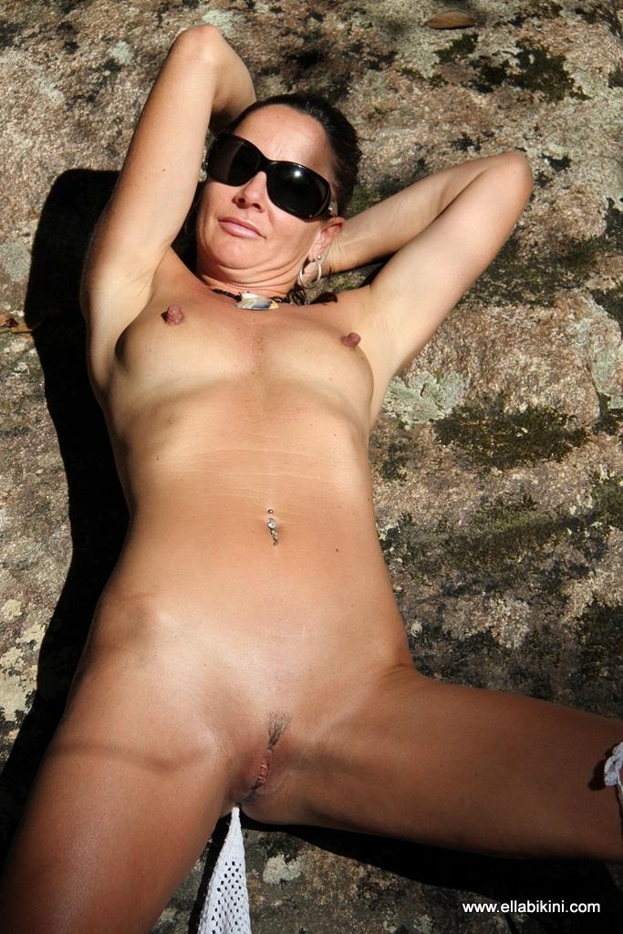 Sue Ellen Micro Bikini Australia Hardcore Fuck Free