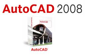 autocad 2008 64 bit download with crack