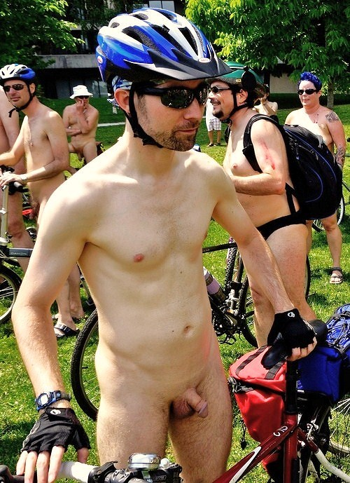 image Seattle gay spanking buddies spanked amp