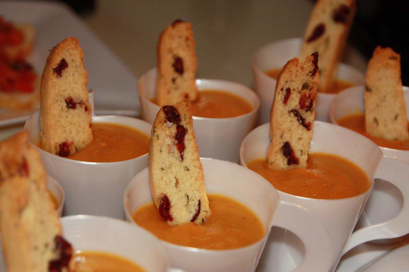 Butternut Squash Soup Ina Garten Amusing Of Butternut Squash Soup Pictures