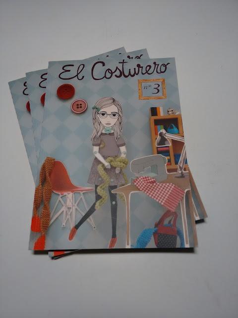 http://espacionualanshop.bigcartel.com/product/revista-el-costurero