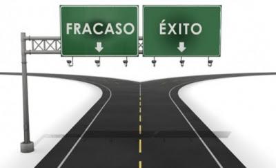 exito_vs_fracaso