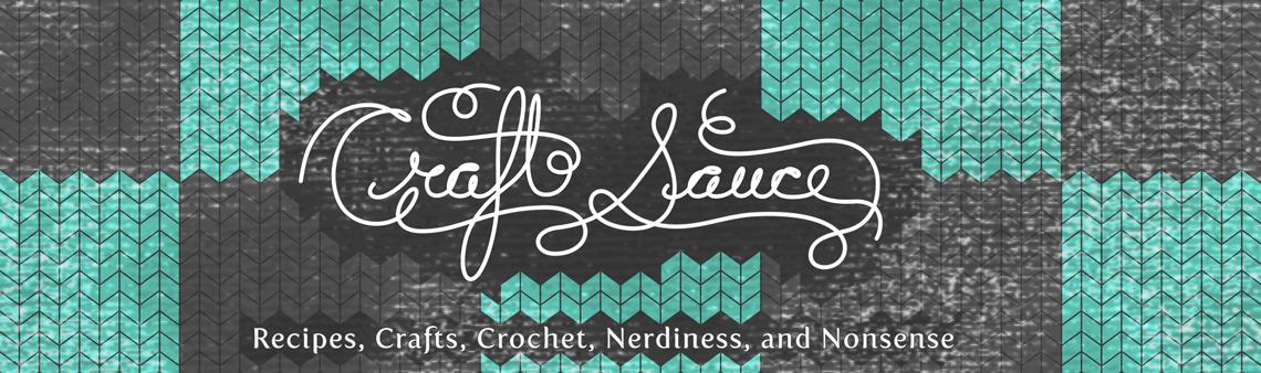 Craft Sauce