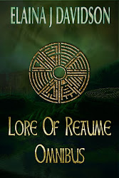 Lore of Reaume