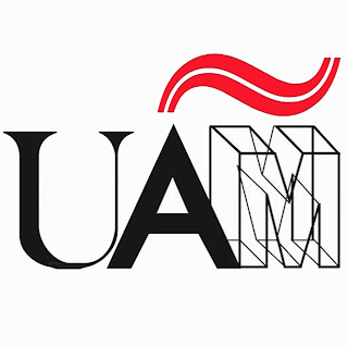 Doctorado en Estudios Hispánicos de la UAM