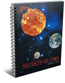 Libro: SECRETOS DEL TIEMPO (Traducción Revisada), Dr. Stephen E. Jones