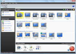 Free Download Snagit + Serial