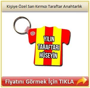 Galatasaray ürünleri