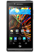 Mobile Price Of Motorola RAZR V XT889