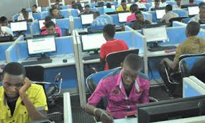 2015 jamb cut off marks
