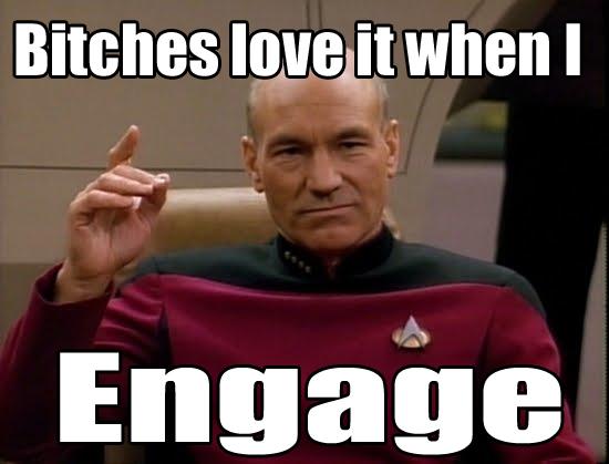 Ici poste un truc que tu t'engage à faire. - Page 3 Bitchesloveengaging