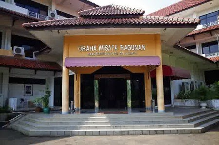 Pilihan Hotel Bintang 3 Dan Melati Di Jakarta Selatan
