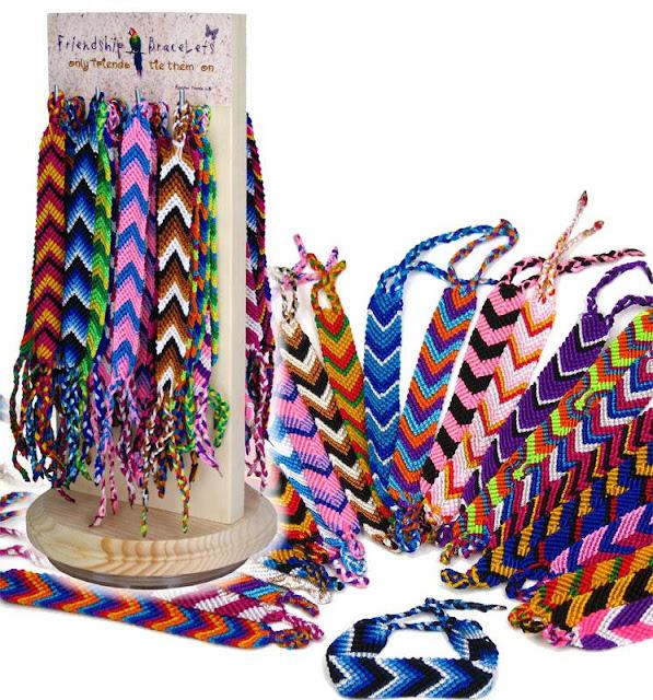 String Bracelet Kit2