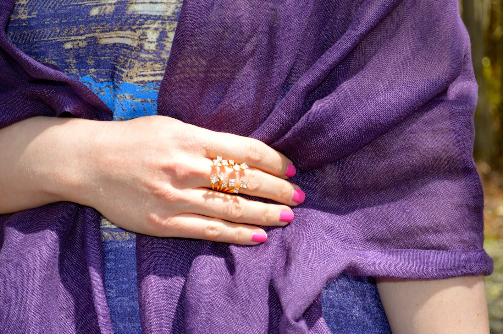 pink-peonies-collection-scattered-ring
