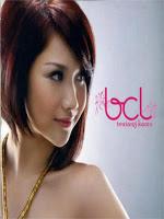 Bunga C Lestari - Tentang Kamu (Full Album 2008)